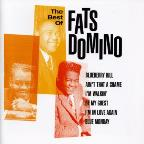 Best Of Fats Domino