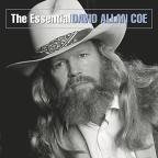 Essential David Allan Coe