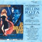 Fellini Rota: Music from the Classic Films of Federico Fellini
