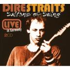 Sultans of Swing: Live in Germany