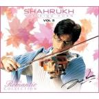 King Khan: The Romantic Collection, Vol. 3