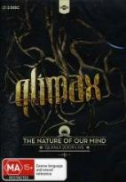 Qilmax-Nature Of Our Mind
