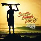 Surfin' Beach Party