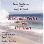 Music & Poetry From The Heart