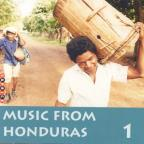 Music From Honduras 1