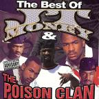 Best of J.T. Money & Poison Clan