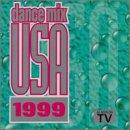 Dance Mix USA 1999