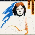 Best of Dave Edmunds