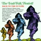 Irish Folk Festival