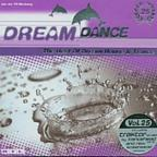 Dream Dance, Vol. 25