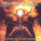 Heaven & Hell: A Tribute to Black Sabbath