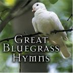 Great Bluegrass Hymns