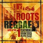 Contemporary Roots Reggae Vo. 12006