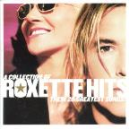 Collection of Roxette Hits
