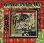 Greatest Polka Hits
