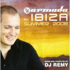Armada At Ibiza Summer