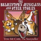 Brementown Musicians & Other Stories