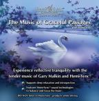 Music of Graceful Passages,