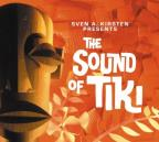 Sound of Tiki
