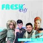 Fresh Hits Summer Vol. 10
