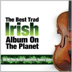 Best Trad Irish Album on the Planet