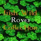 Irish Wild Rover Collection