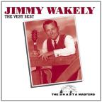 Very Best Of Jimmy Wakely