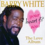 Your Heart & Soul: The Love Album