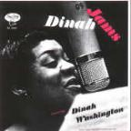Dinah Jams: Complete Sessions