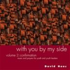 With You by My Side, Vol. 2