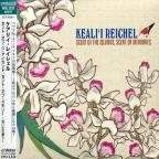 Best of Keali'i Reichel