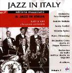 Jazz in Italy, Vol. 2