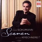 Robert Schumann: Screen