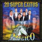 20 Super Exitos
