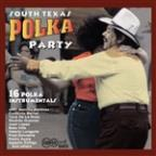 South Texas Polka Party!