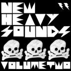 New Heavy Sounds, Vol. 2