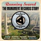 Monument Records Story 1958-62