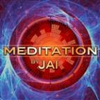 Meditation By Jai