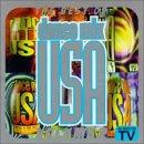 Best of Dance Mix USA, Vol. 2