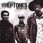 Totally Hep: The Best Of The Heptones