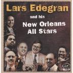 Lars Edegran and His New Orleans All Stars