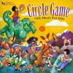 Circle Game: Folk Music for Kids