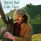 Celtic Harp Vol. 1: The Music Of Turlough O'Carolan