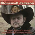 Little Darlin' Sound: Mighty Stonewall Jackson Sings Modern Hits & Original Favorites