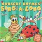 Nursery Rhyme Sing-Along