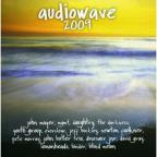 Audiowave 2009