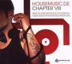 Housemusic.de, Chapter 8