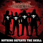Nothing Defeats the Skull/Urine Trouble Split