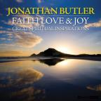 Faith Love & Joy: Great Spiritual Inspirations
