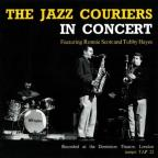 Jazz Couriers In Concert Featuring Ronnie Scott & Tubby Hayes
